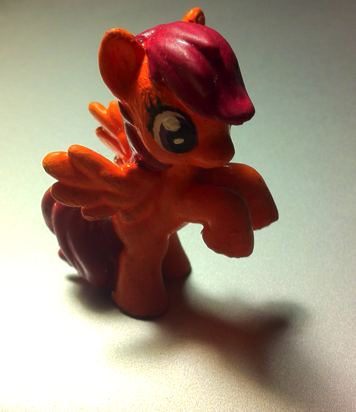 [Bild: scootaloo-blindbag.png]