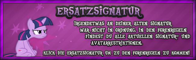 [Bild: signatur.php]