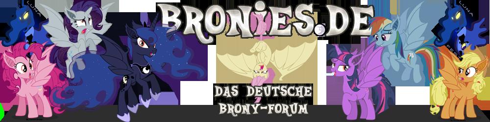 Bronies.de
